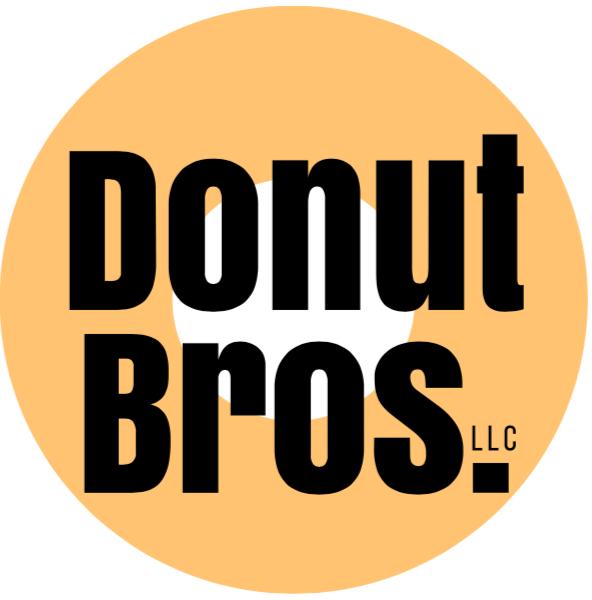 Donut Bros